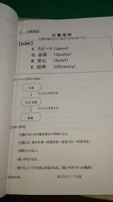 DSC_0008_(2)_convert_20210309141705.jpg