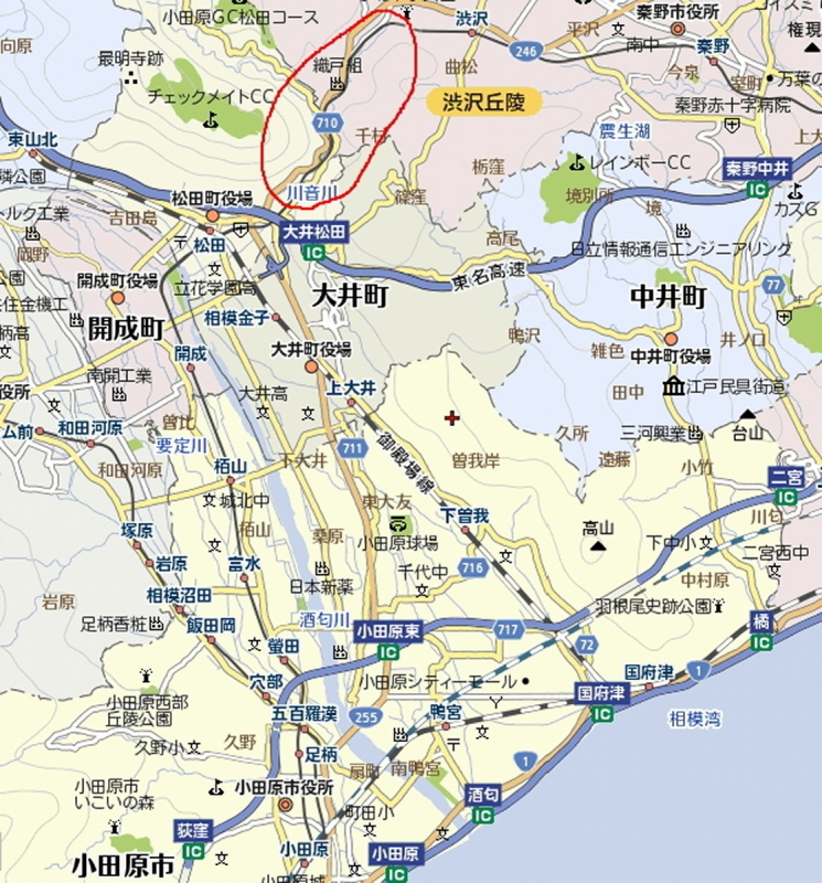 131109mishima01z2.jpg