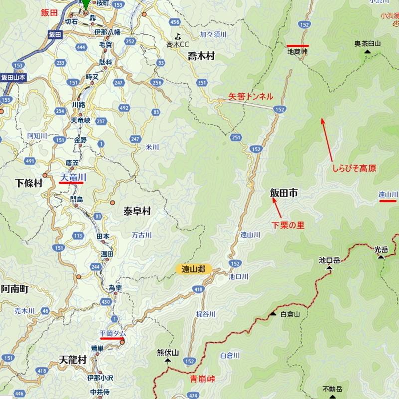 141108shimoguri14z2.jpg