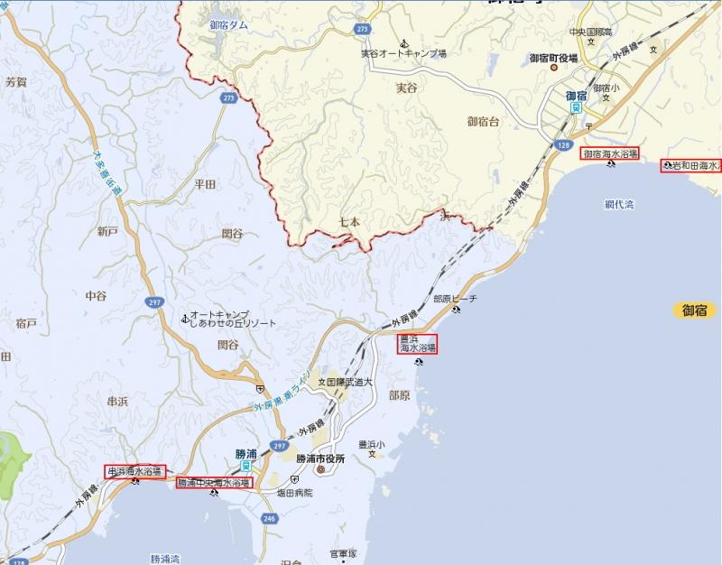 150517kameyama_04.jpg