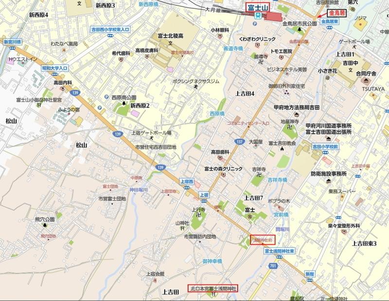 20210501yamanashi03a2.jpg