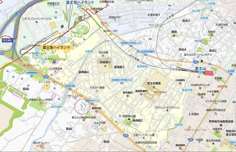 20210501yamanashi05a2.jpg