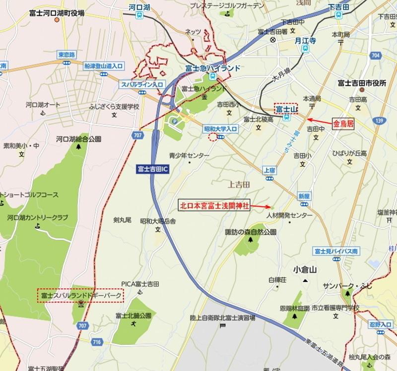 20210503yamanashi01a2.jpg