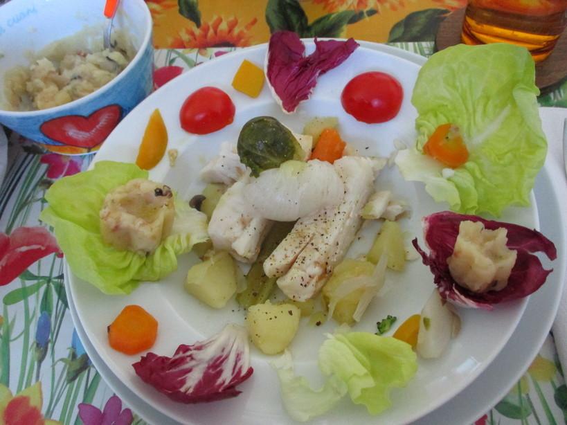 nasello_e_verdure_lessati_insalata_di_patate_con_umeboshi210315