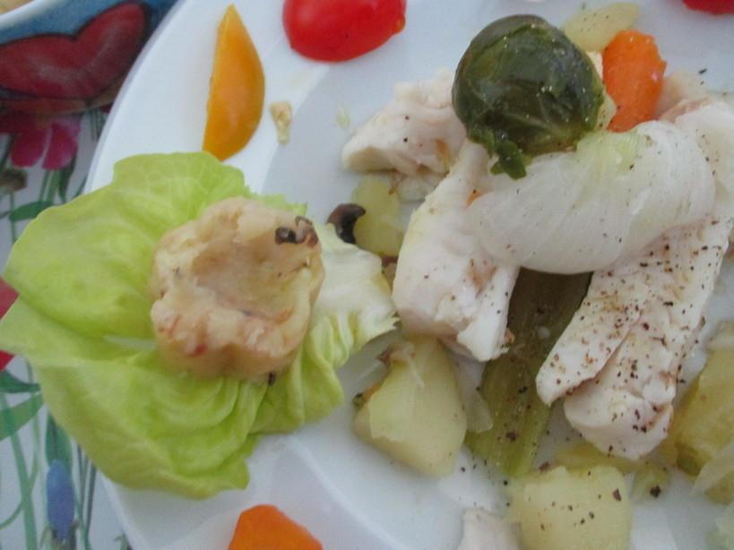 nasello_e_verdure_lessati_insalata_di_patate_con_umeboshi3_210315