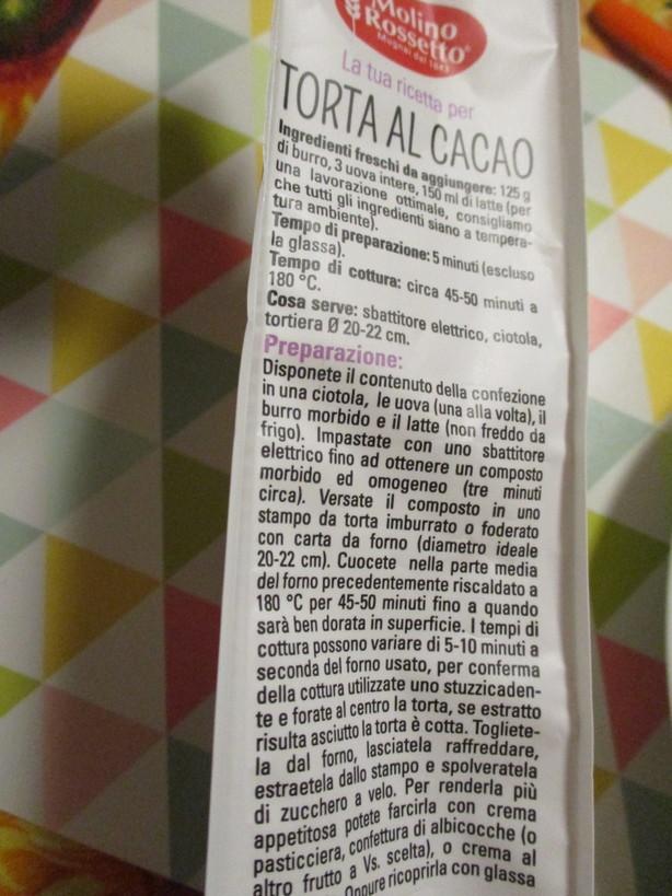 torta_al_cacao3_210403_04