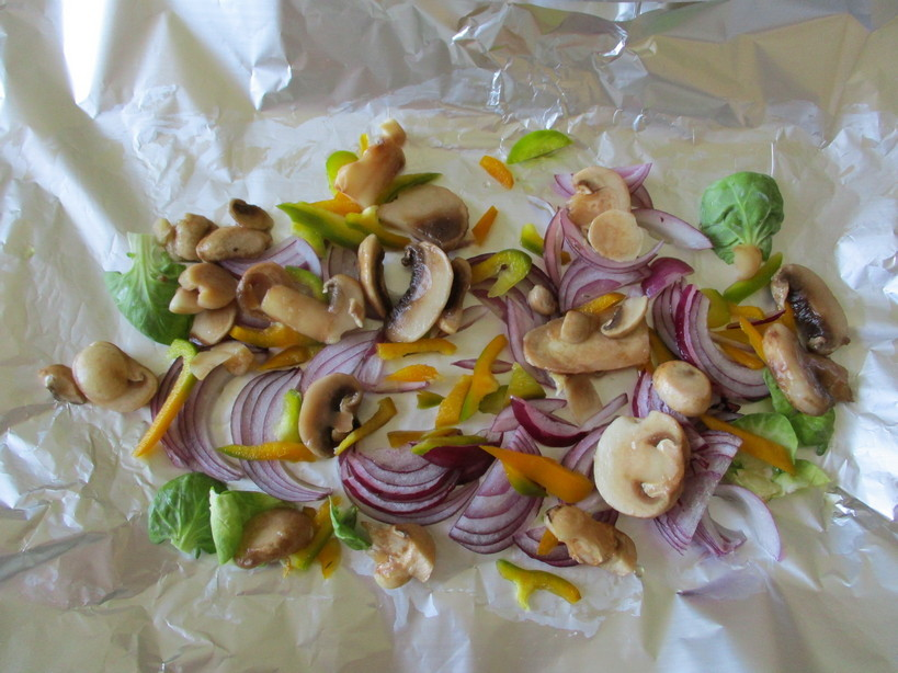 branzini_al_forno_con_patate_e_al_cartoccio_con_verdure6_210404