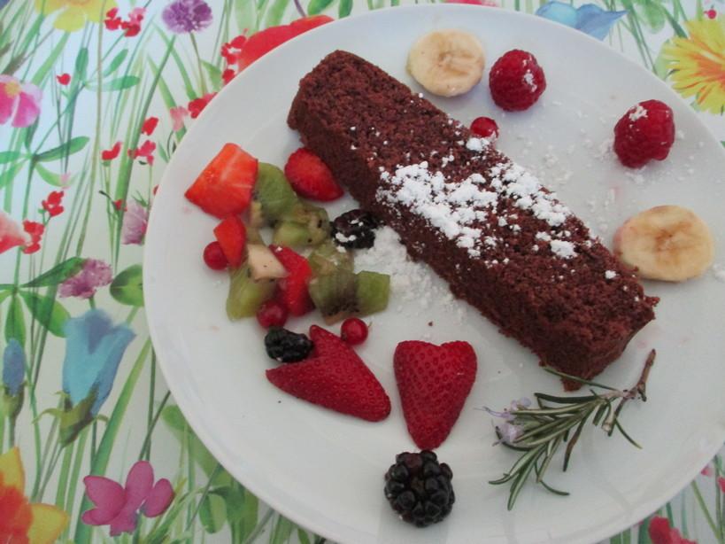 torta_al_cacao10_210403_04