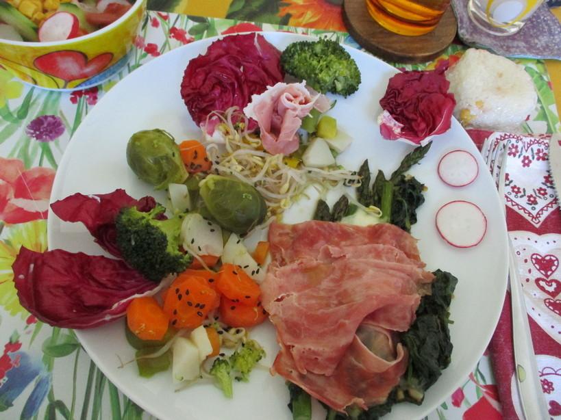 asparagi_e_spinaci_alla_mozzarella_e_prosciutto_cotto210406