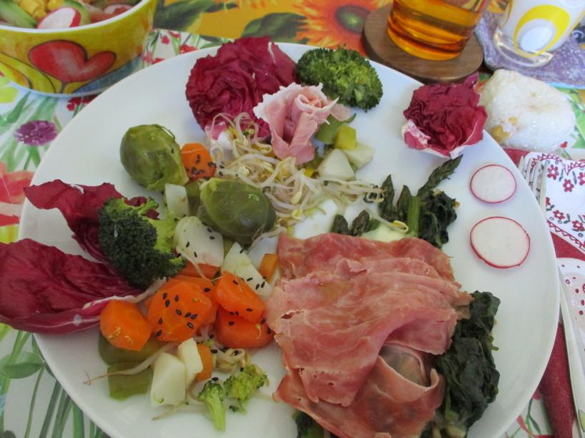 asparagi_e_spinaci_alla_mozzarella_e_prosciutto_cotto2_210406