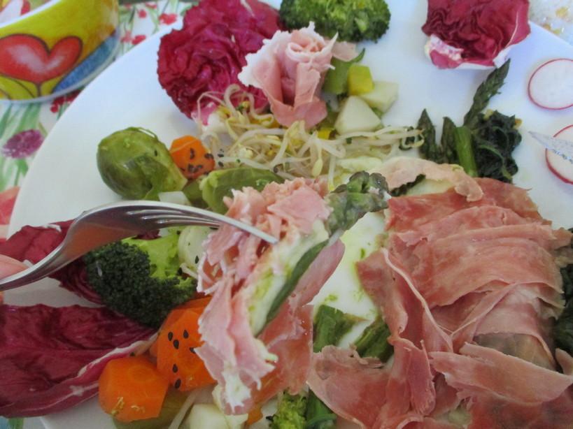 asparagi_e_spinaci_alla_mozzarella_e_prosciutto_cotto3_210406
