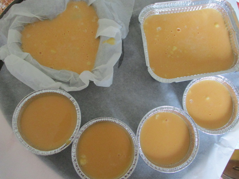 cheesecake_con_patata_dolce_e_yokan2_210414