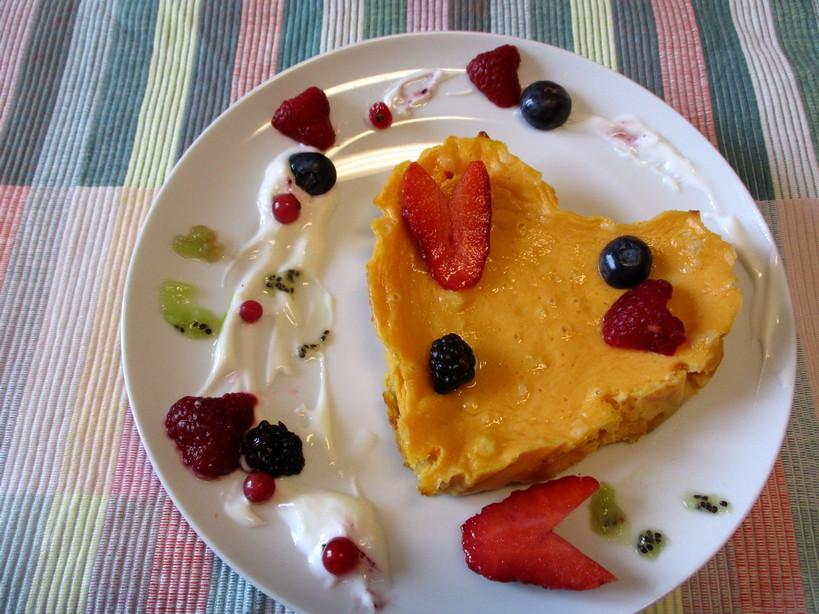 cheesecake_con_patata_dolce_e_yokan7_210414