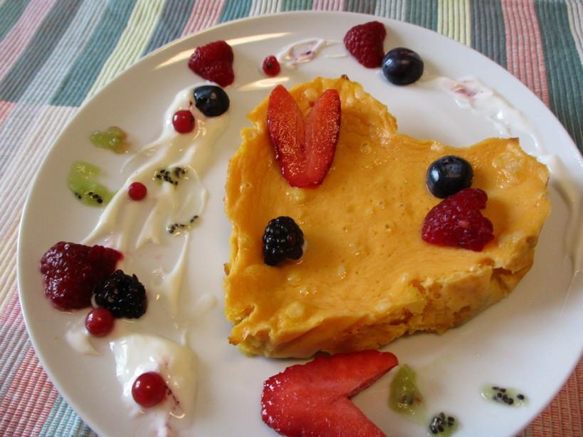 cheesecake_con_patata_dolce_e_yokan8_210414
