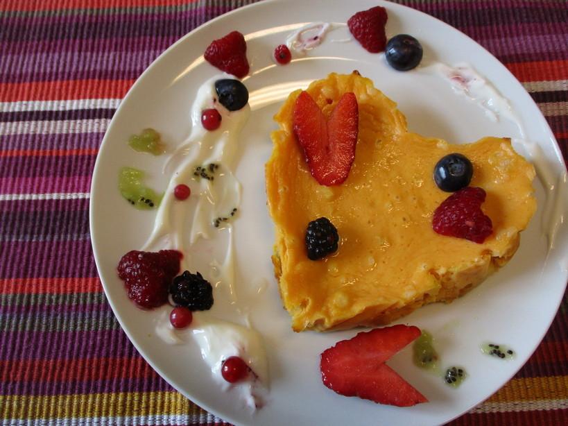 cheesecake_con_patata_dolce_e_yokan9_210414