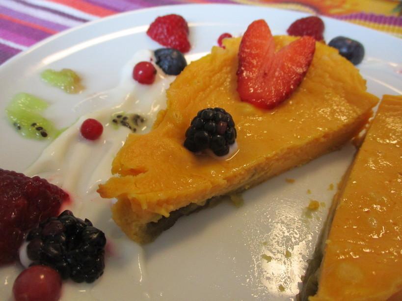 cheesecake_con_patata_dolce_e_yokan10_210414