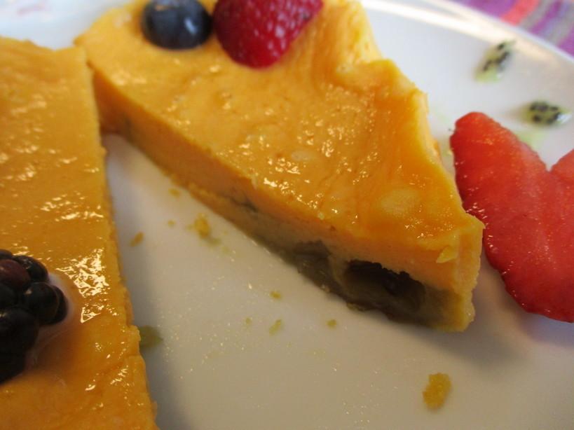 cheesecake_con_patata_dolce_e_yokan11_210414