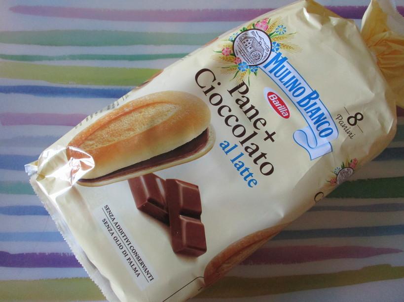 pane_con_cioccolato_al_latte_mulino_bianco210423_28