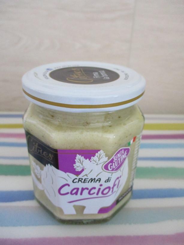 crema_di_carciofi210425
