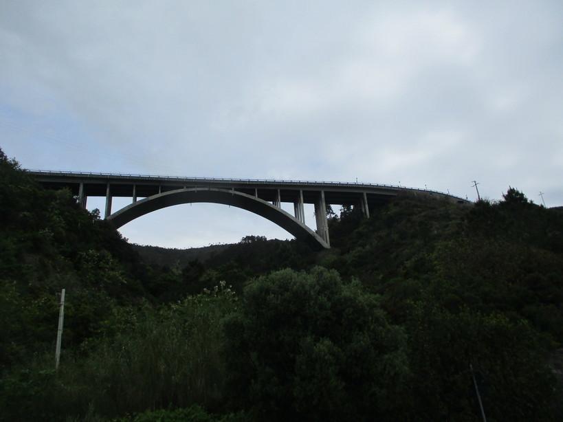 autostrada210501