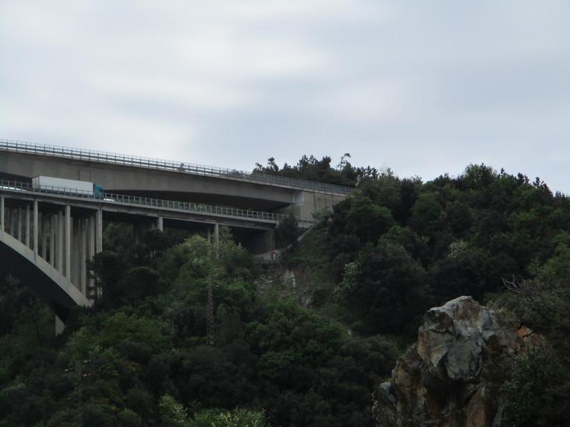 autostrada2_210501