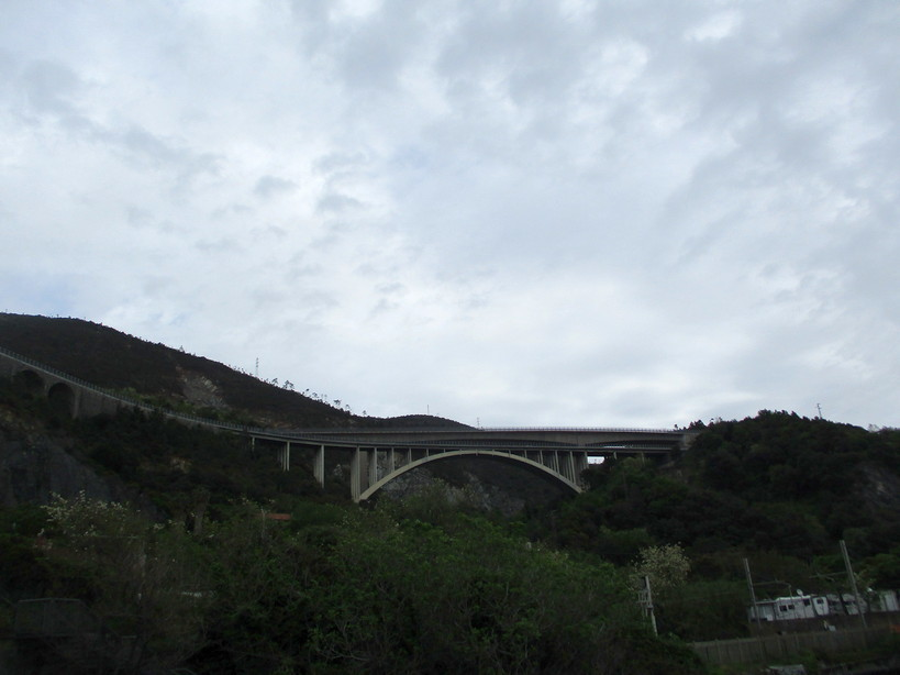 autostrada3_210501