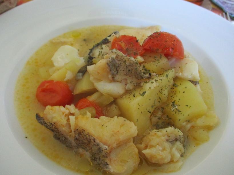 zuppa_di_baccala_con_patate4_210509