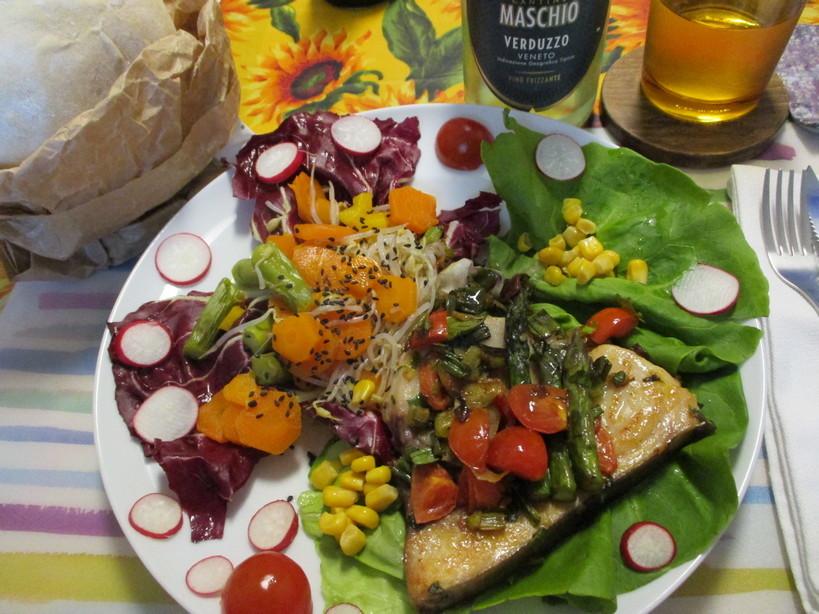 pesce_spada_con_pomodorini_asparagi3_210516