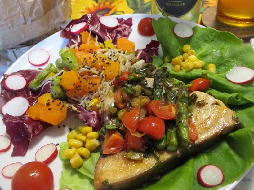 pesce_spada_con_pomodorini_asparagi4_210516