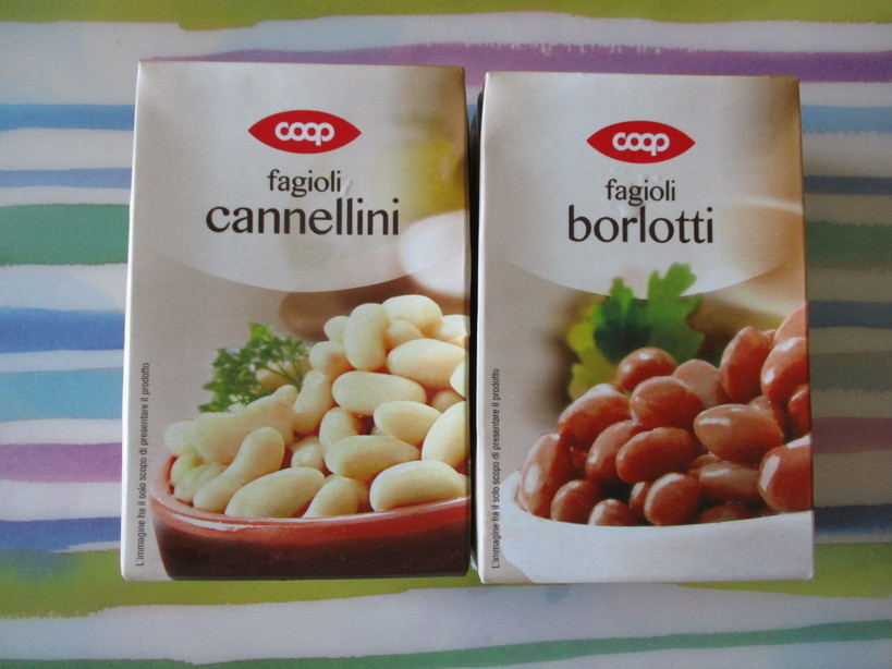borlotti_cannelini210517