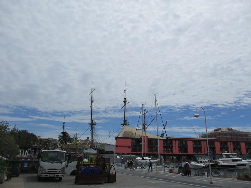 Porto_Antico210715