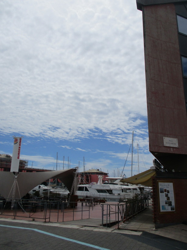 Porto_Antico4_210715