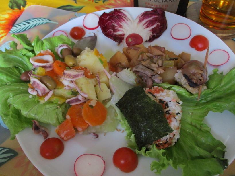 totano_e_patata_alla_giapponese_insalata_di_tatano_e_patate_olive_onigiri2_210801