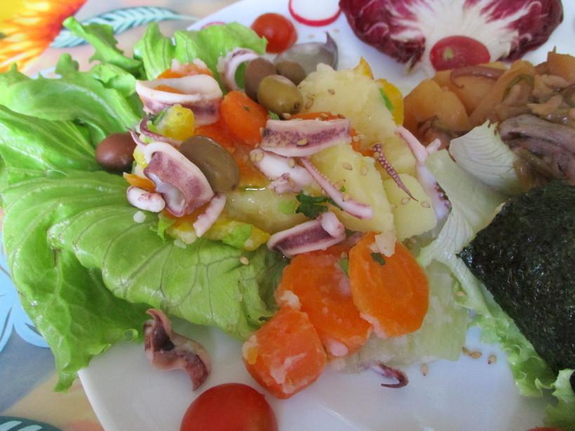 totano_e_patata_alla_giapponese_insalata_di_tatano_e_patate_olive_onigiri3_210801