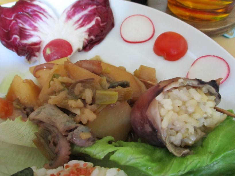 totano_e_patata_alla_giapponese_insalata_di_tatano_e_patate_olive_onigiri4_210801