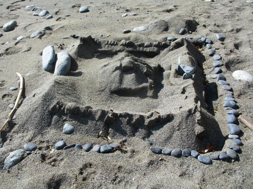 castello_di_sabbia2_210213