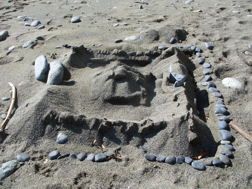 castello_di_sabbia3_210213