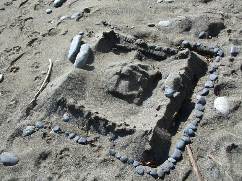 castello_di_sabbia4_210213