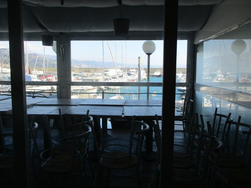 ristoranti_di_porto2_210213