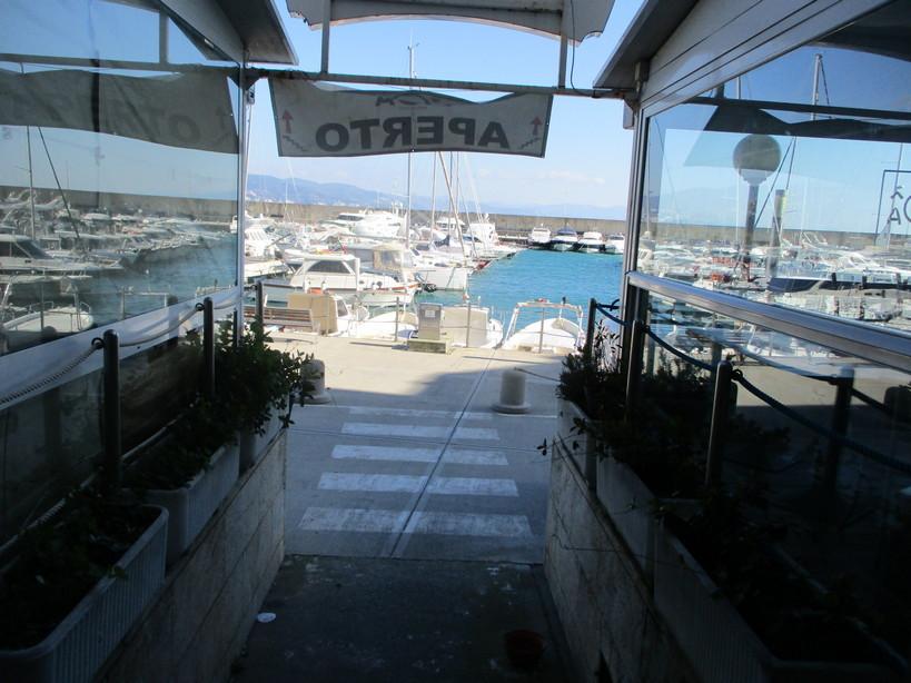 ristoranti_di_porto3_210213