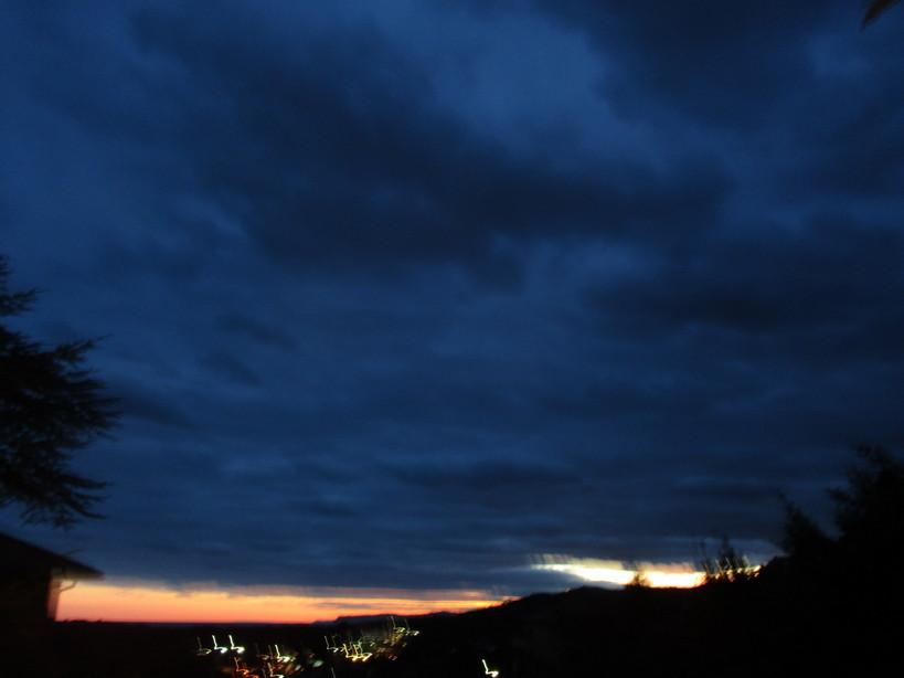 tramonto210215