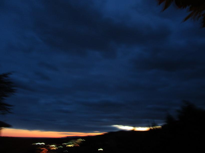 tramonto2_210215