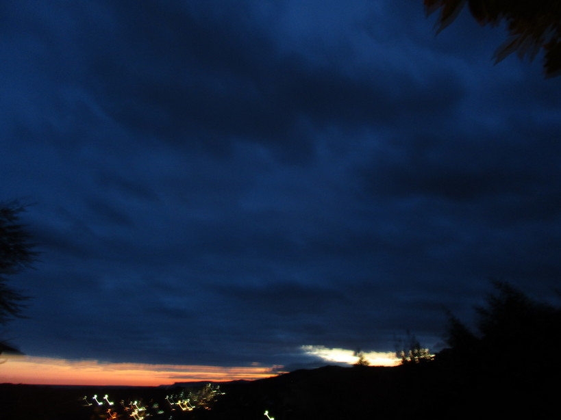 tramonto3_210215