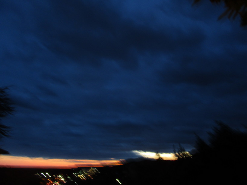 tramonto4_210215_19.08
