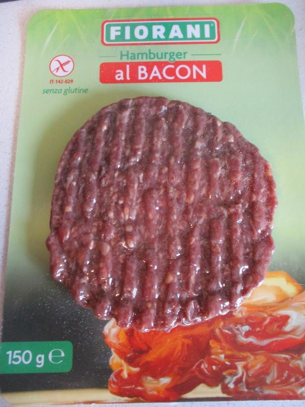 hamburger_al_bakon210218