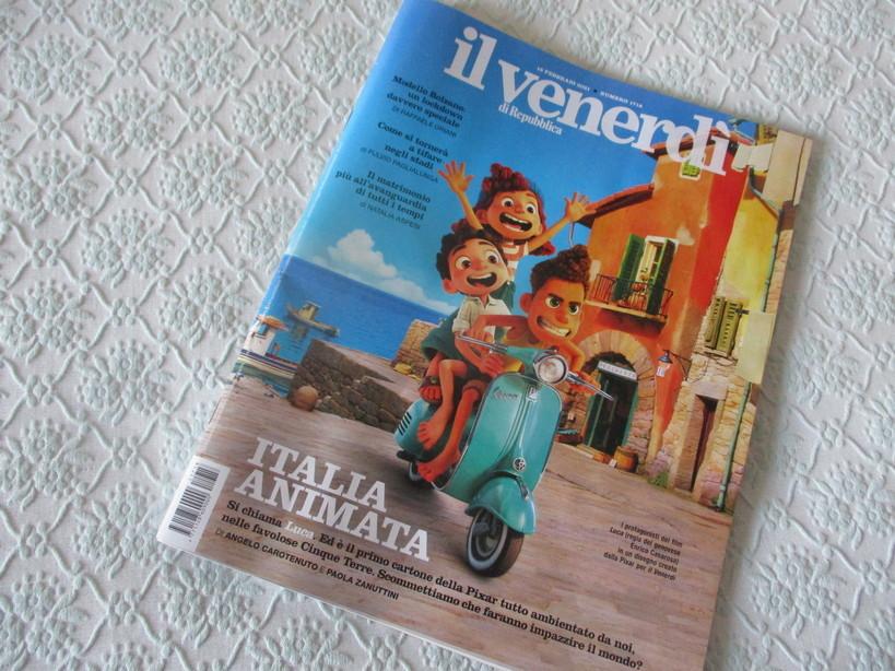 Luca_sul_Venerdi210221