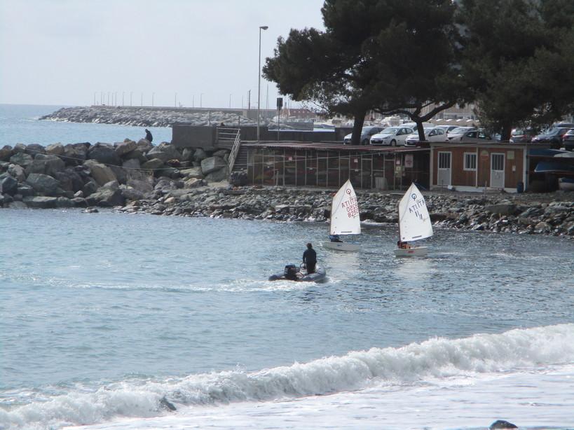 marin_sport_al_mare210313