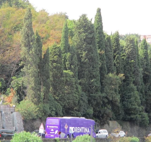 pullman_Fiorentina210918