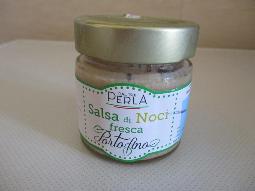 salsa_di_noci_perla210919