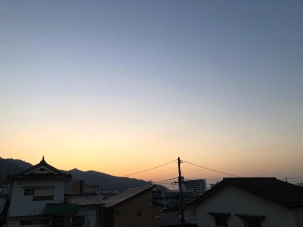 IMG_7529 朝
